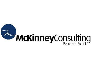 McKinney Consulting - Headhunters