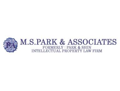 Park & Shin Patent Law Firm - Lawyers and Law Firms
