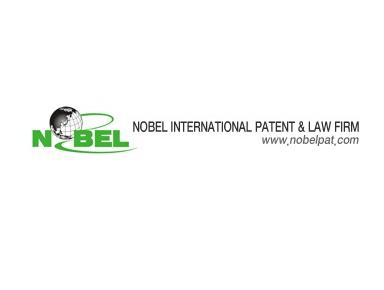 Nobel International Patent & Law Firm - Lawyers and Law Firms
