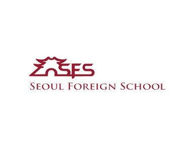 Seoul Foreign School - International schools