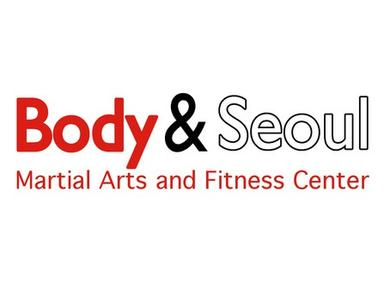Body & Seoul - Gyms, Personal Trainers & Fitness Classes
