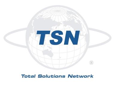 Total Solutions Network - Computer shops, sales & repairs