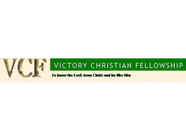 Victory Christian Fellowship - Churches, Religion & Spirituality