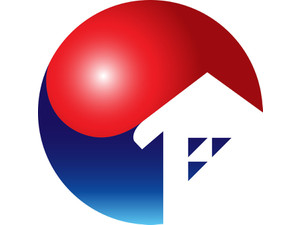 RentCorea - Estate Agents