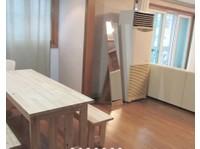 House Korea (3) - Accommodation services