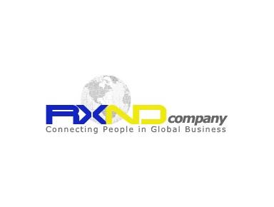 RXND Company - Leading Korean Translation Agency - Translations