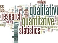 3i Corporate Consultings Ltd (2) - Consultancy
