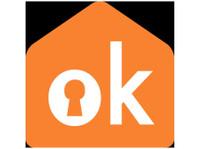 Ok Apartment - Agencias de Alquiler