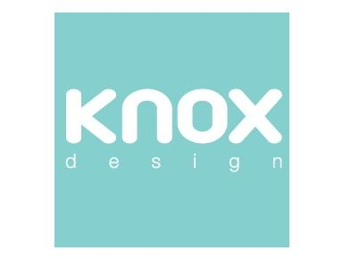 Knox Design - Estate Agents