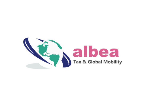 albea Tax & Global Mobility - Tax advisors