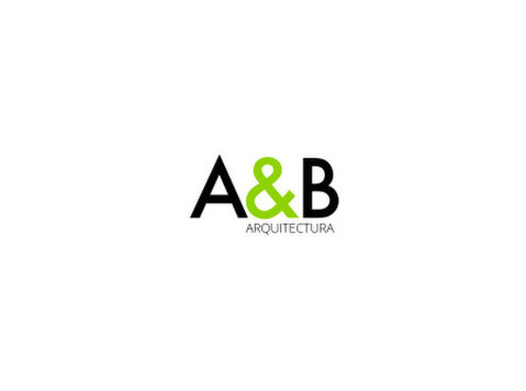 Albasini & Berkhout - Architects & Surveyors