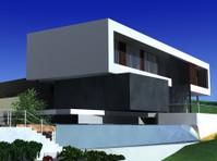Albasini & Berkhout (2) - Architects & Surveyors