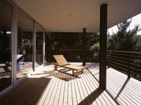 Albasini & Berkhout (3) - Architects & Surveyors