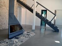 Albasini & Berkhout (6) - Architects & Surveyors