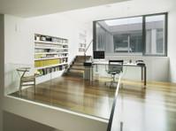 Albasini & Berkhout (8) - Architects & Surveyors