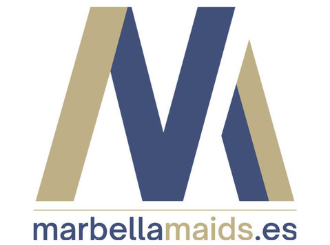Marbella Maids - Cleaners & Cleaning services