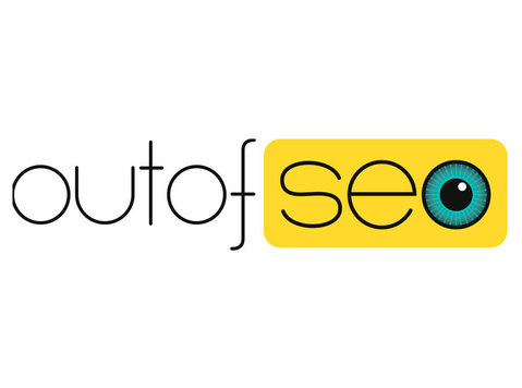 outofseo - seo localization and digital marketing - Marketing & PR