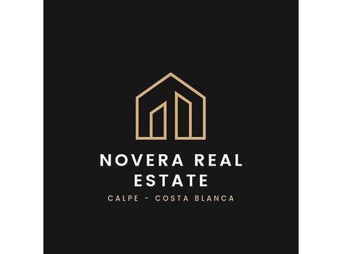 Novera Real Estate - Estate Agents