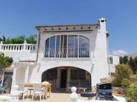 Novera Real Estate (3) - Estate Agents