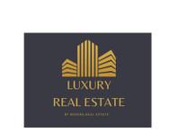 Novera Real Estate (4) - Estate Agents