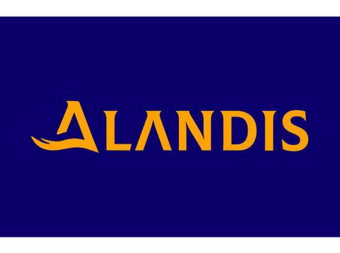 Alandis Travel - Agências de Viagens