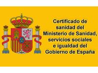Heatsavr Canary Islands (3) - Swimming Pool & Spa Services