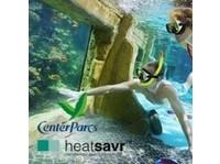 Heatsavr Canary Islands (5) - Swimming Pool & Spa Services