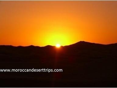 Morocco Tours & Excursions / Desert Trips - Travel Agencies