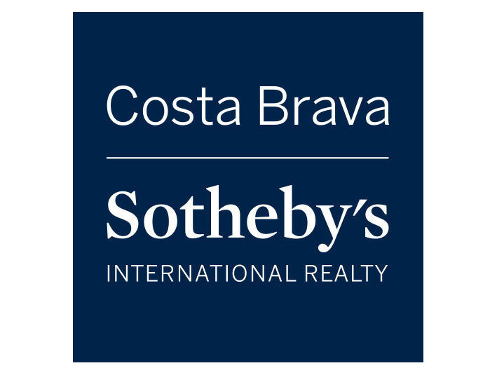 Costa Brava Sotheby's International Realty - Inmobiliarias