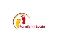 Move to Malaga (1) - Relocation services