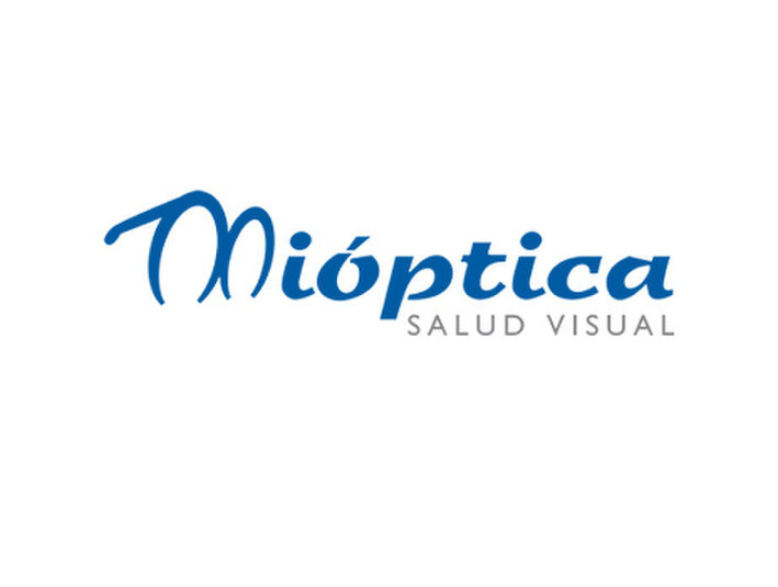 Mióptica Playa Blanca - Opticians