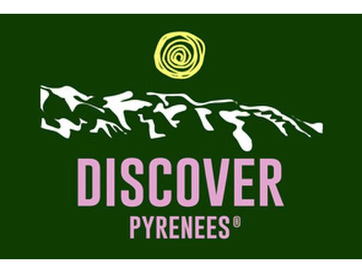 Discover Pyrenees - Agencias de viajes