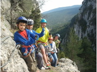 Discover Pyrenees (4) - Travel Agencies