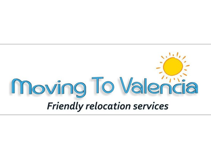 Moving To Valencia - Accommodation services