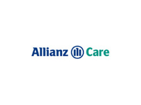 Allianz Care - Seguro de Saúde