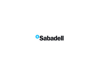 Banco Sabadell - Banken