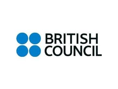 British Council School of Madrid (BSMADR) - International schools