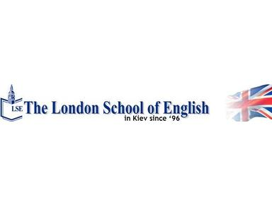 The London School of English - Language schools