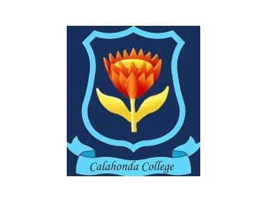 Calahonda International College - International schools