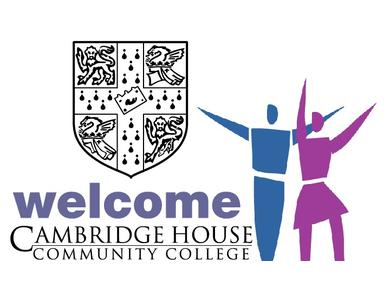 Cambridge House Community College - International schools
