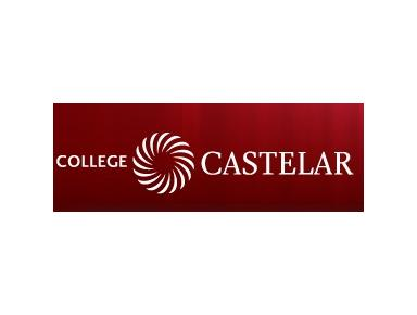 Castelar College, San Pedro del Pinatar - International schools