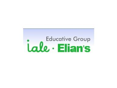 Iale School La Eliana - International schools