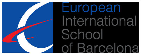 European International School - International schools