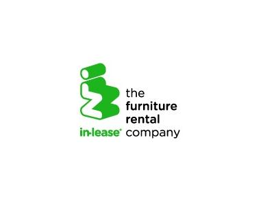 In-Lease Belgium - Furniture
