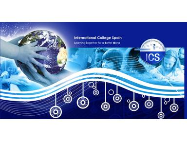 International College Spain - International schools
