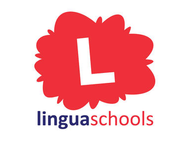 Linguaschools Madrid - Language schools
