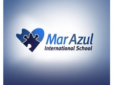 Mar Azul International School, Torrevieja - International schools