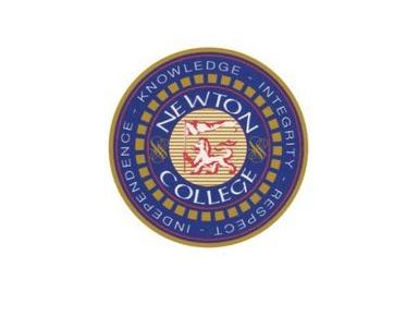 Newton College, Elche - International schools