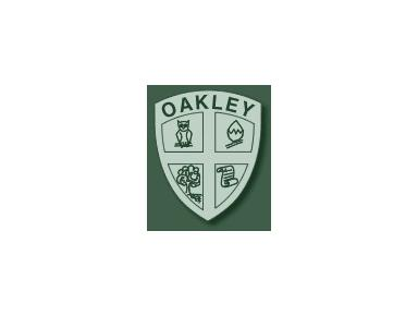 Oakley College - International schools