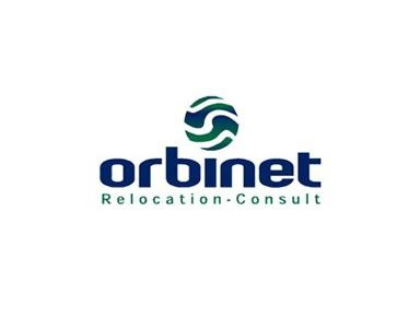 Orbinet Relocation Consult - Relocation services